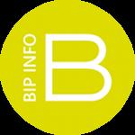 Logo BIP INFO