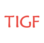 Logo TIGF