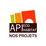 Logo APIEH