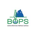 Logo BOPS