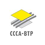 Logo CCA BTP