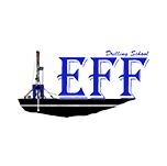 Logo EFF
