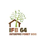Logo IFB64