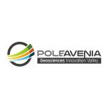 Logo Pôle Avenia
